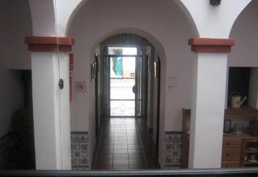 Apartamentos Turísticos Casa Cantillo - Carmona, Sevilla