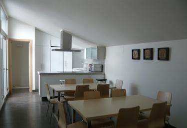 Apartamento Turístico Haiqun Ortega - Ayora, Valencia