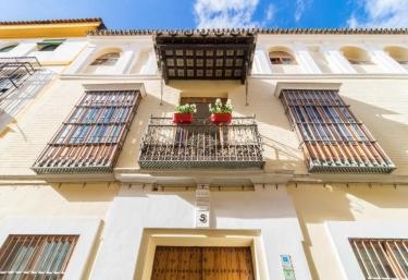 La Casa del Conde de Gelves Apartments - Sevilla (Capital), Sevilla