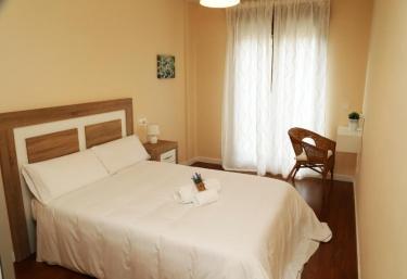 Apartamento Casa Lis - Salamanca (Capital), Salamanca