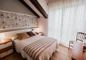 Apartamentos River Santander- 204