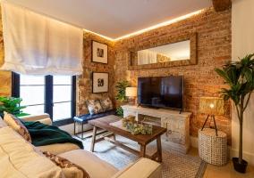 Apartamento Nervión