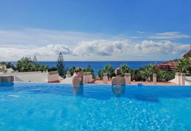Curasol - Playa De Mogan, Gran Canaria