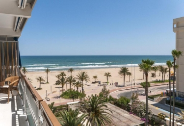 AG Mi Descanso Premium - Playa De Gandia, Valencia