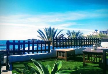 A Dream On The Beach - San Bartolome De Tirajana, Gran Canaria