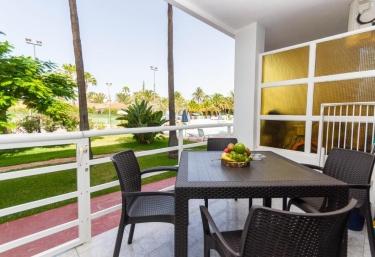 Aguacate Friendly Apartment - Maspalomas, Gran Canaria