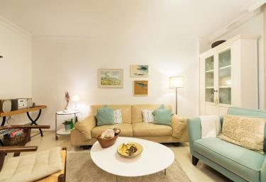La Sal Lovely Home - Telde, Gran Canaria