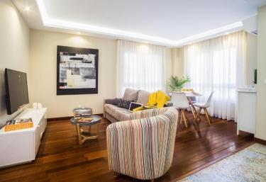 Home Suite Home Gran Canaria - Las Palmas De Gran Canaria, Gran Canaria