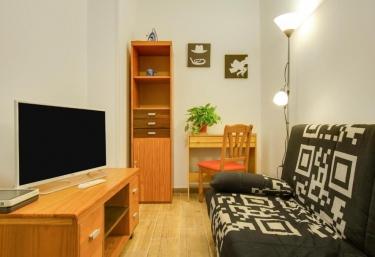 Apartamento Style Canario 2 - Las Palmas De Gran Canaria, Gran Canaria