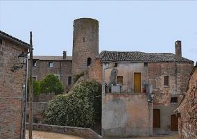 Vilamajor de Cabanabona