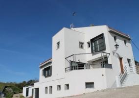 Atalaya de Cazalla