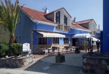 Hotel Avelina - Cangas De Onis, Asturias