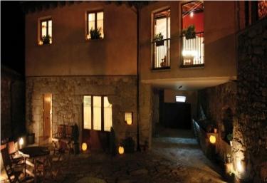 Apartamento Llosa - Martinet, Lleida
