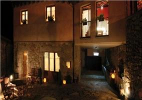 Apartamento Llosa