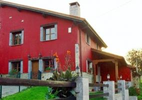 Casa Maren