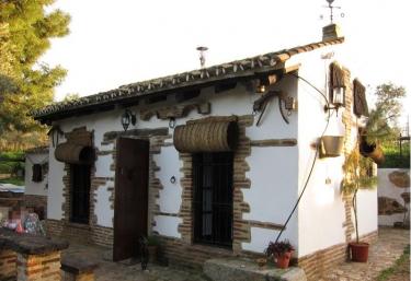 Las casas rurales m s baratas en el pedroso - Casas rurales en cadiz baratas ...