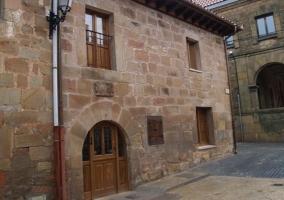 Casa Gustares