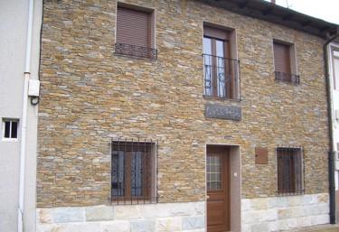 Casa Pepe - Paramo Del Sil, León
