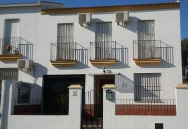 Casa rural Las Lilieras - Castilblanco De Los Arroyos, Sevilla