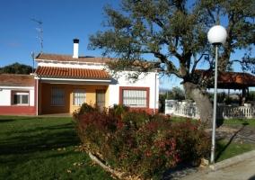 Casa Villalta 2
