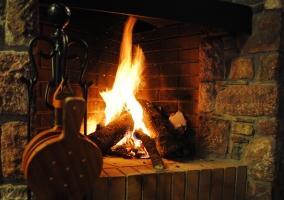 llar de foc (2) (2).JPG