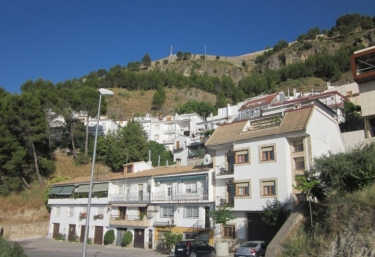 Apartamentos La Iruela 2 - La Iruela, Jaén