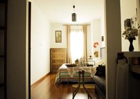 Habitación I