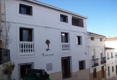 La Posada del Clavel - Solera, Jaén