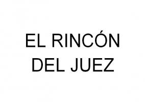 El rinc n del juez en u a cuenca - Logo casa rural ...