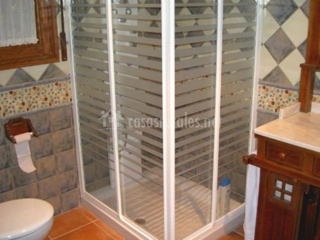 La Casa De Ramiro En Codorniz Segovia