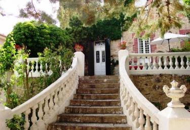 Villa Carmen del Rosal - Miraflores De La Sierra, Madrid