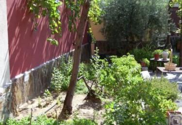 Casas rurales con spa en toledo - Casas rurales en la provincia de toledo ...