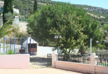 Casa Rural Los Rosales - Los Yebenes, Toledo