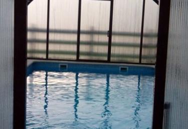 Casas rurales con piscina en asturias p gina 3 - Casas rurales en asturias con piscina ...