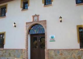 Casa Rural La Galvana