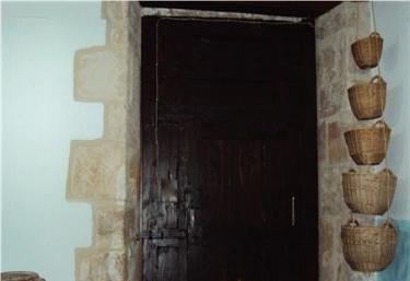 Casa Micolau - Beceite, Teruel