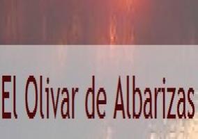 El olivar de albarizas apartamentos rurales en fernancaballero ciudad real - El olivar de albarizas ...