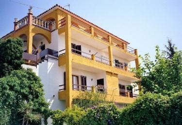 Villa Pima - Vidreres, Girona