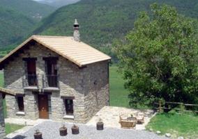 Casa Pallarazo