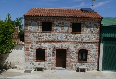 Duquesa de la Conquista - Vega De Santa Maria, Ávila