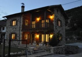 Casa de Pepa