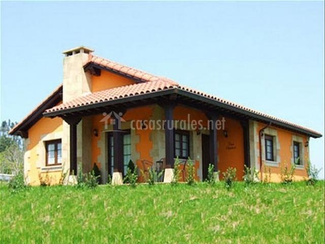 casa sopalacio en zurita cantabria