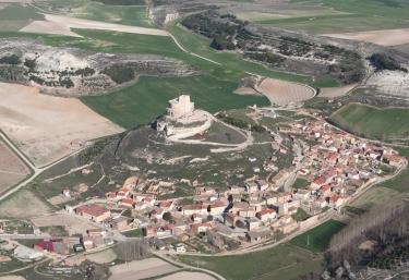 La Alameda I - Curiel De Duero, Valladolid