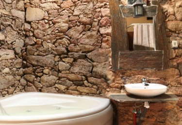 Rural Bermellar - Bermellar, Salamanca