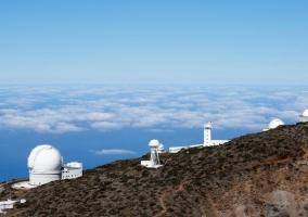 observatorios