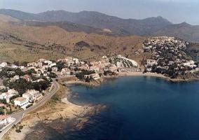 Playa de Grifeu
