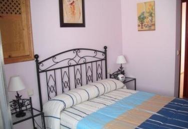 Apartamento Dulcinea - San Carlos Del Valle, Ciudad Real
