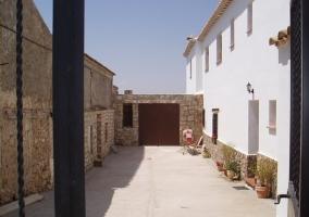 Casa Rural Encarna