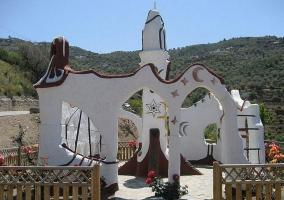 Sayalonga
