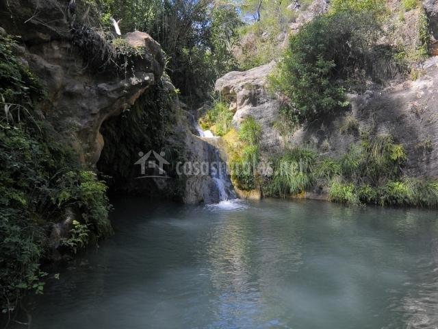 Río Foix
